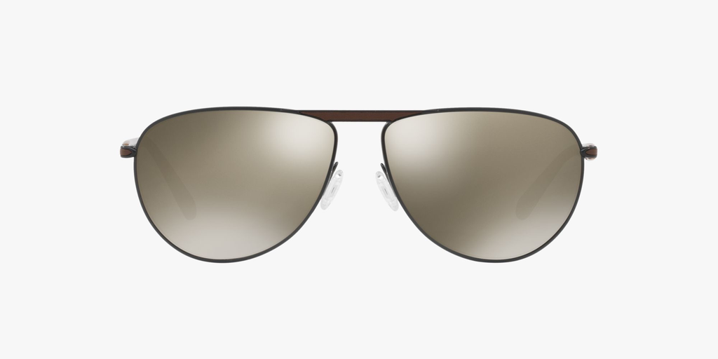 Oliver Peoples BERLUTI CONDUIT STREET-5