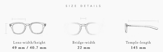 Oliver Peoples BERLUTI SHELDRAKE LEATHER-6