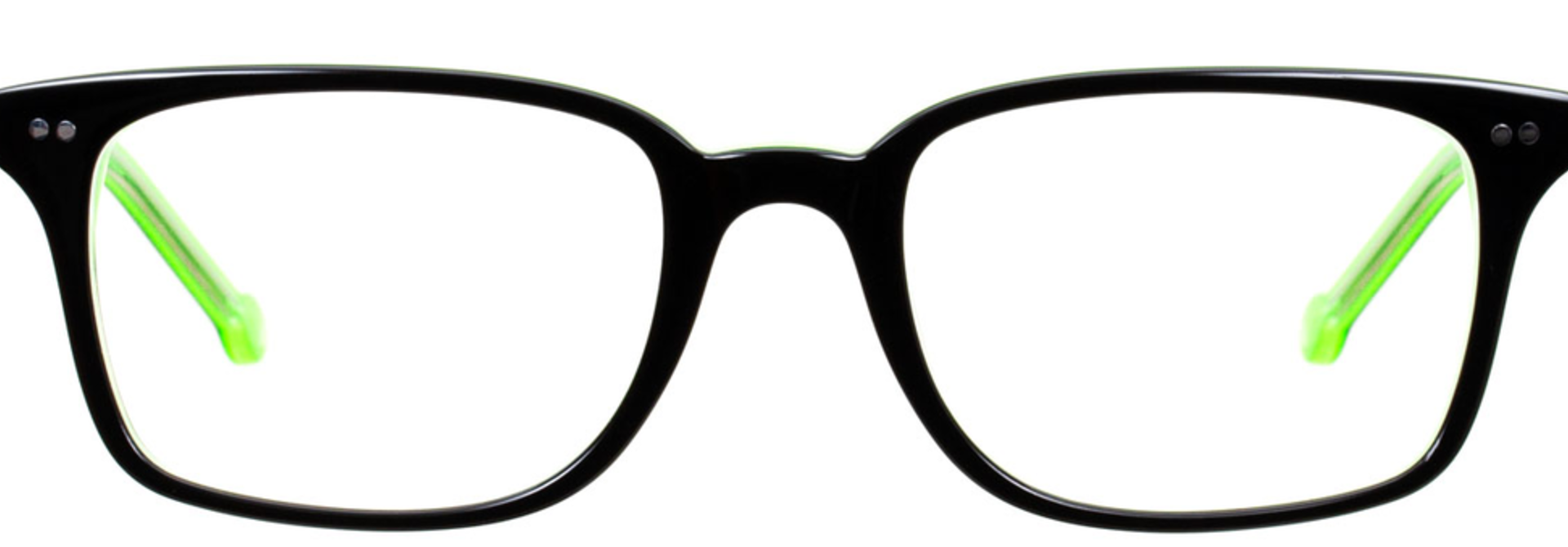 L.A. Eyeworks Twill XL HD