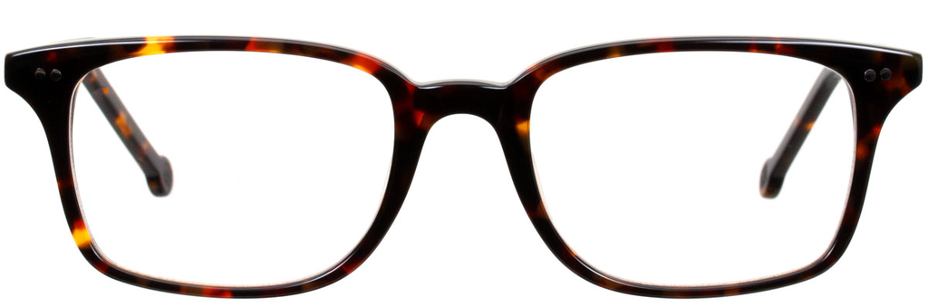 L.A. Eyeworks Twill XL HD-5