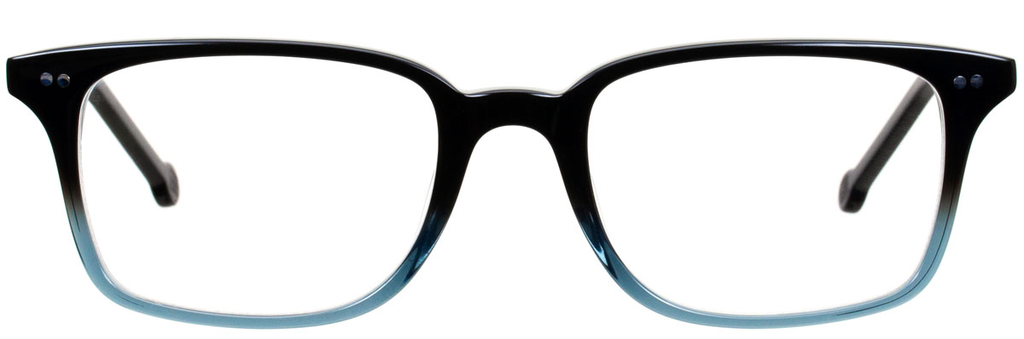 L.A. Eyeworks Twill XL HD-7