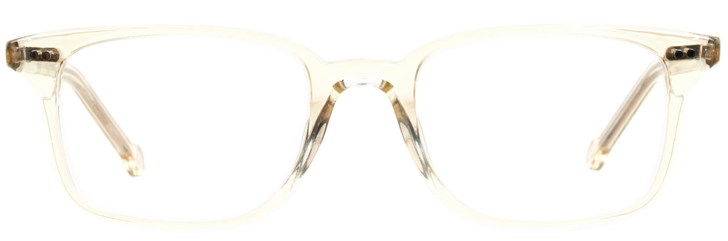 L.A. Eyeworks Twill XL HD-9