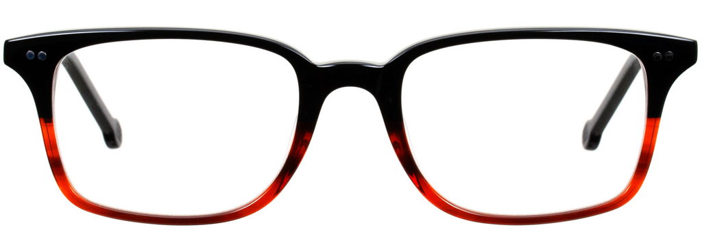 L.A. Eyeworks Twill XL HD-11