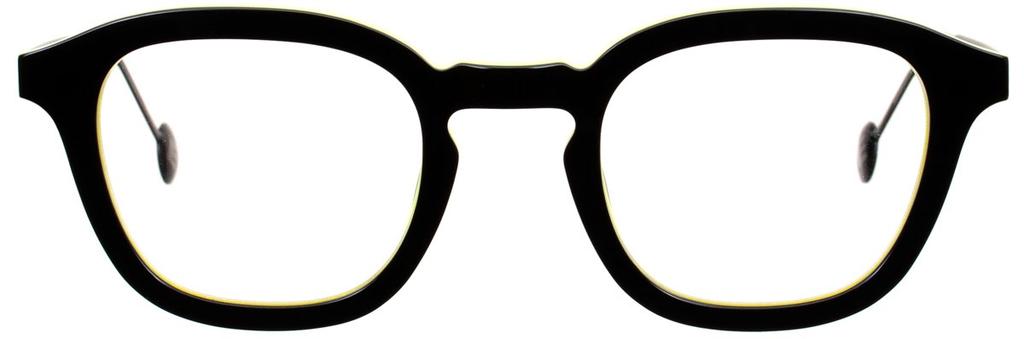 L.A. Eyeworks Kayak-3