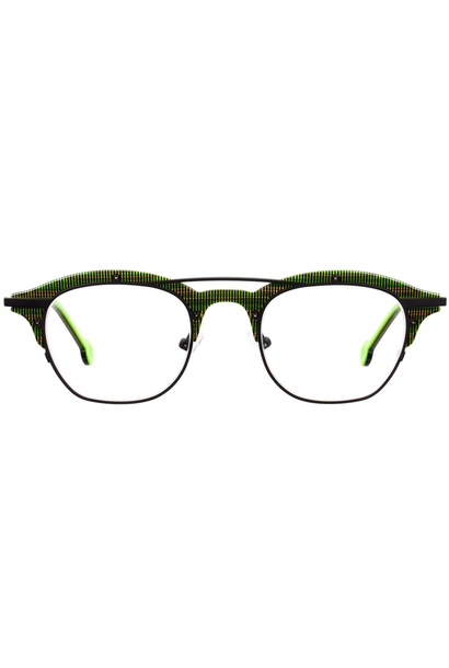 L.A. Eyeworks Hatch