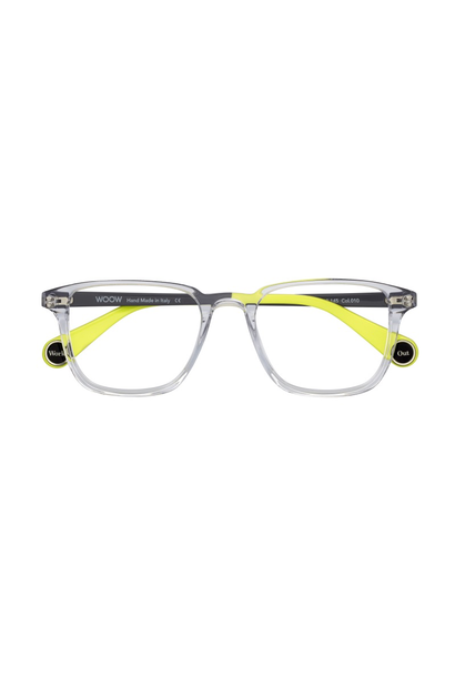 Work Out 1 by Woow Eyewear