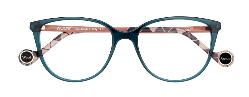 Wool Street 1 by Woow Eyewear-1