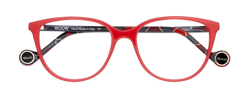 Wool Street 1 by Woow Eyewear-3