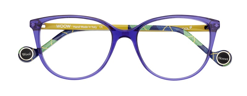 Wool Street 1 by Woow Eyewear-4