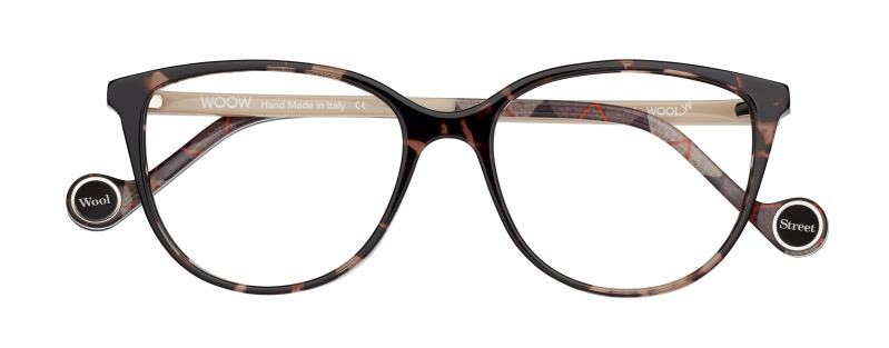 Wool Street 1 by Woow Eyewear-5