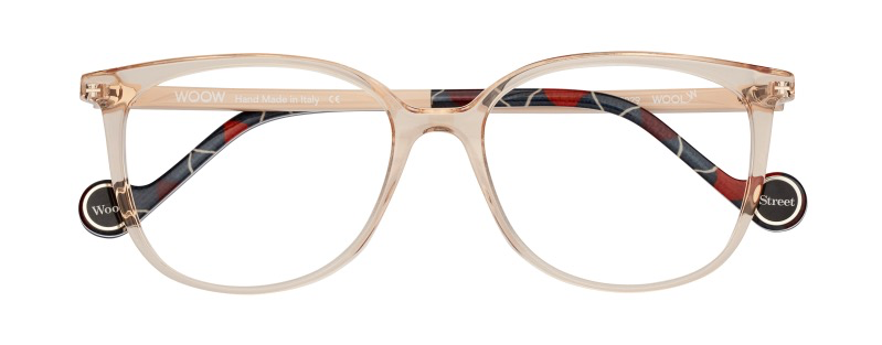 Wool Street 2 by Woow Eyewear-2