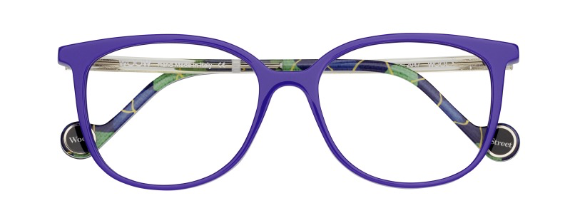 Wool Street 2 by Woow Eyewear-3