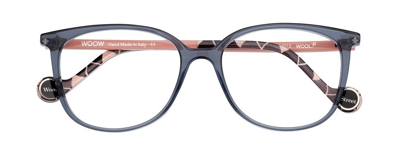 Wool Street 2 by Woow Eyewear-5