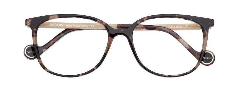 Wool Street 2 by Woow Eyewear-6