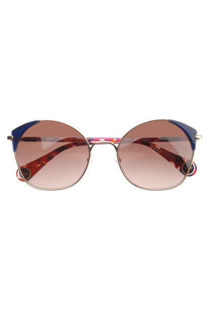 Super Fine 2 by Woow Eyewear