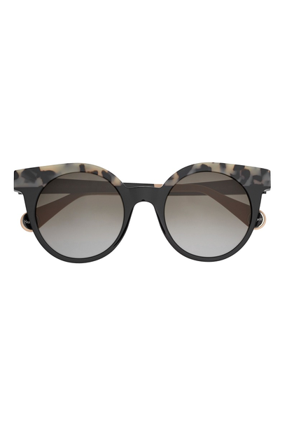 Super Upper 2 by Woow Eyewear