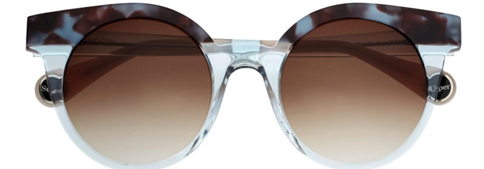 Super Upper 2 by Woow Eyewear
