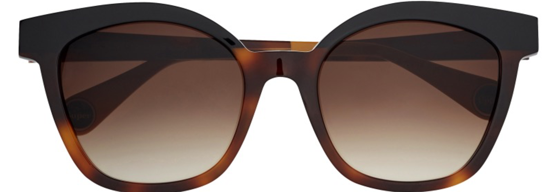 Super Upper 3 by Woow Eyewear