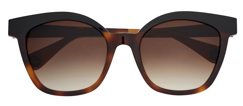 Super Upper 3 by Woow Eyewear-1