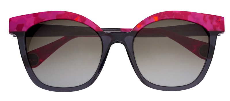 Super Upper 3 by Woow Eyewear-4