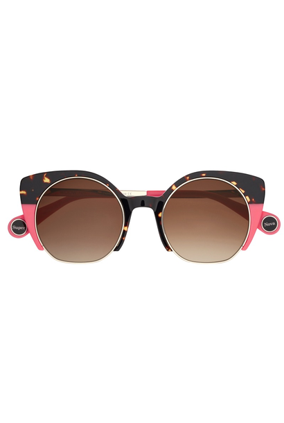 Super Nova 1 by Woow Eyewear