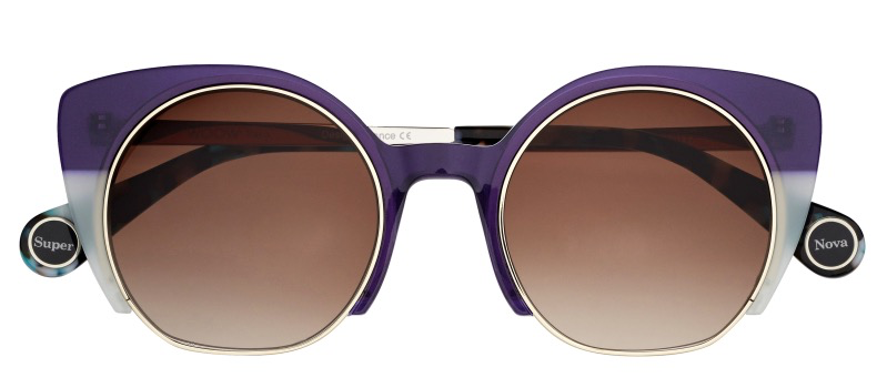 Super Nova 1 by Woow Eyewear-3