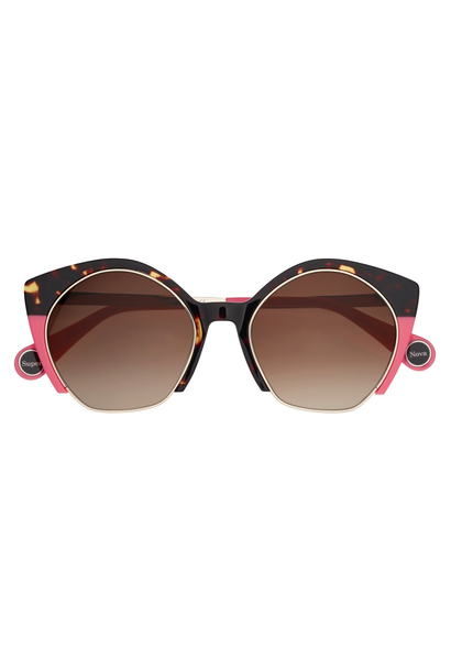 Super Nova 2 by Woow Eyewear