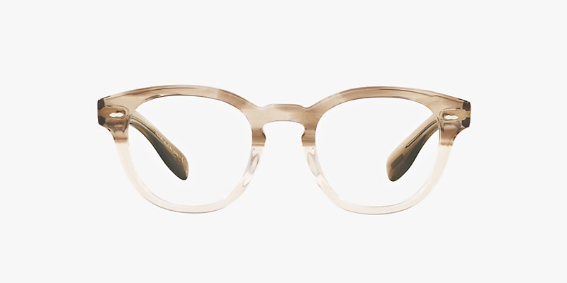 Oliver Peoples Cary Grant-2