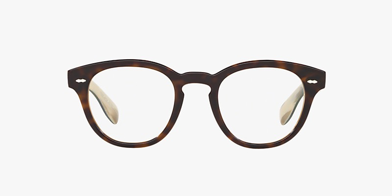 Oliver Peoples Cary Grant-7