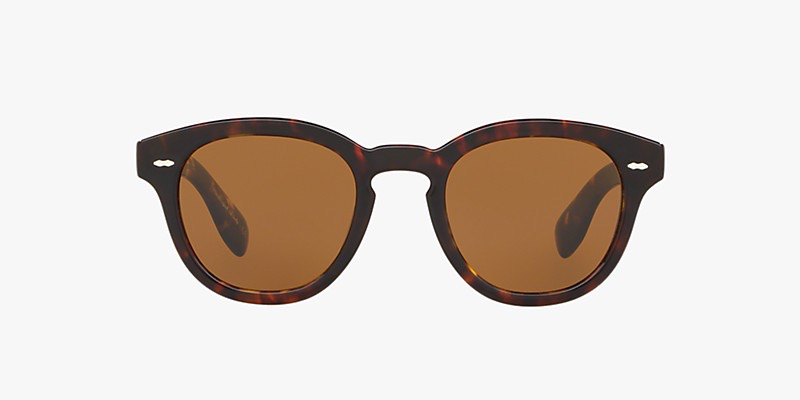 Oliver Peoples Cary Grant Sun-2