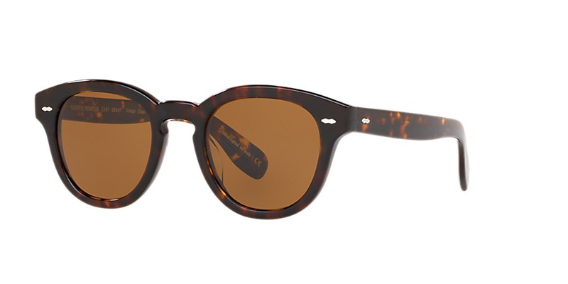 Oliver Peoples Cary Grant Sun-3