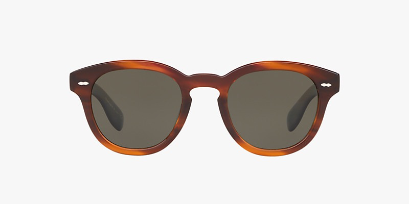 Oliver Peoples Cary Grant Sun-6