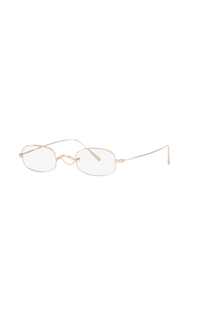 Oliver Peoples Edeson