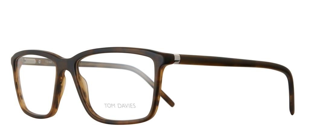 Tom Davies TD460-1