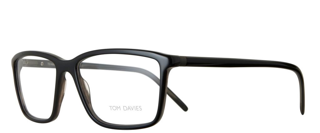 Tom Davies TD460-4