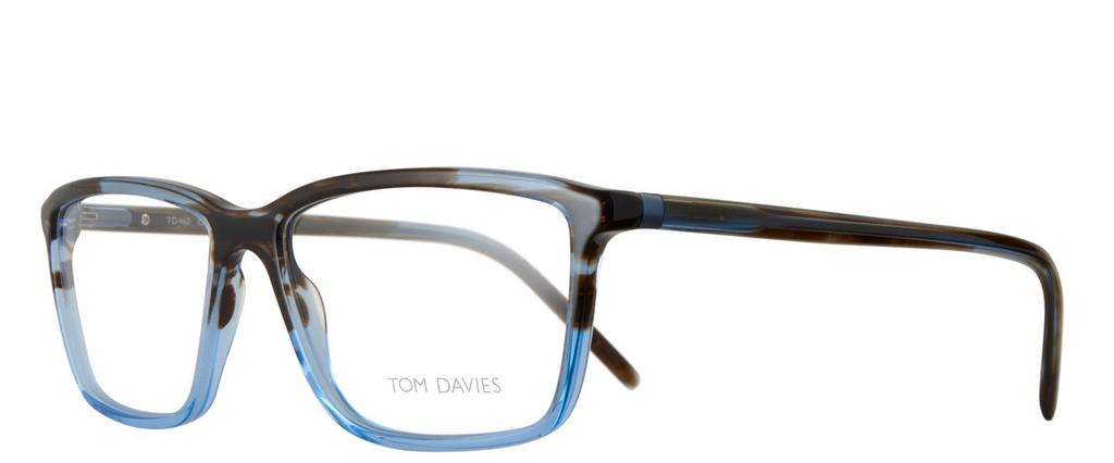Tom Davies TD460-5