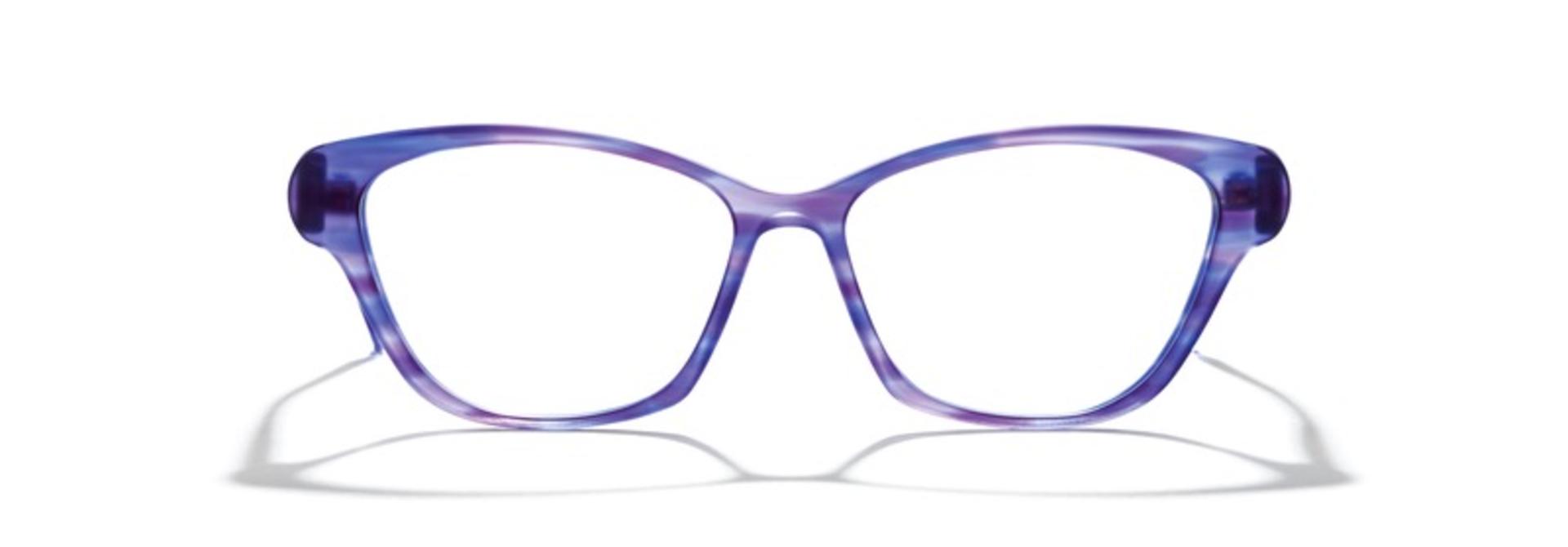 Bevel Violetta 3693
