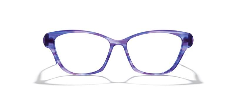 Bevel Violetta 3693-1