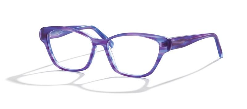 Bevel Violetta 3693-2