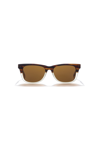 Bevel Perry Sun 7743