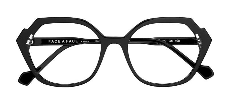 Face a Face Gipse 2-1