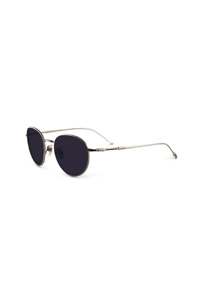 Sama 12 grams sunglasses