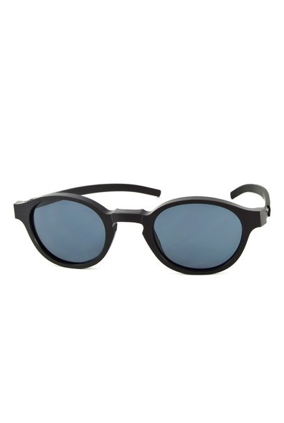 ic berlin Nameless 6 Sunglasses