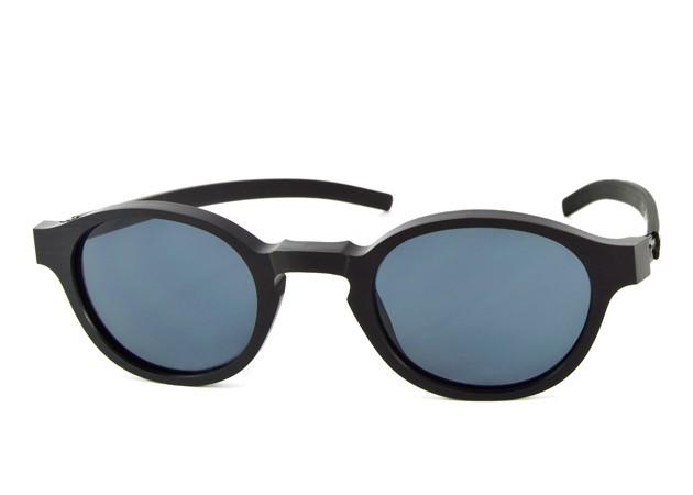 ic! berlin Nameless 6 Sunglasses-2