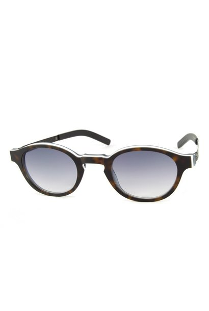ic! berlin Nameless 6 Sunglasses