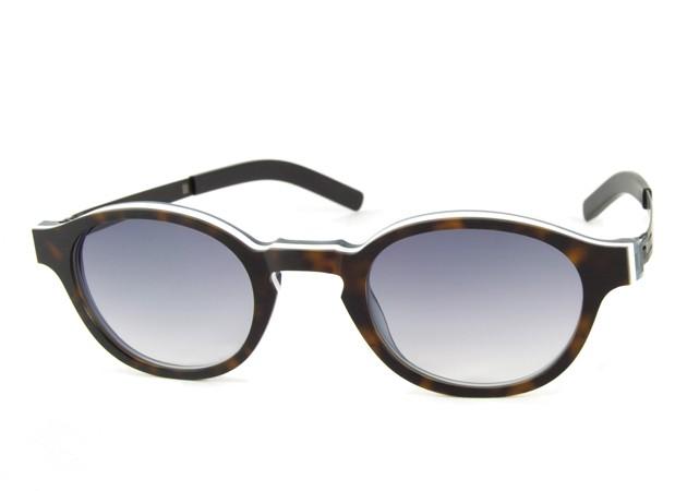 ic! berlin Nameless 6 Sunglasses-1