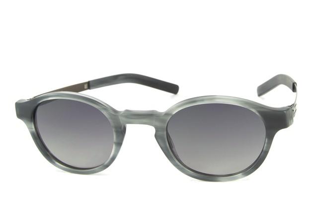 ic! berlin Nameless 6 Sunglasses-3