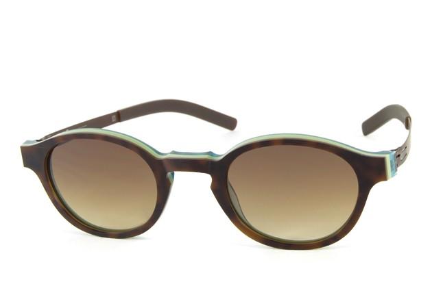 ic! berlin Nameless 6 Sunglasses-4