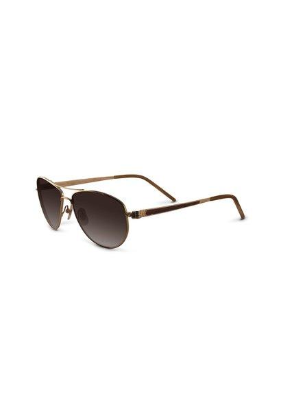 Sama Eyewear Del Mar