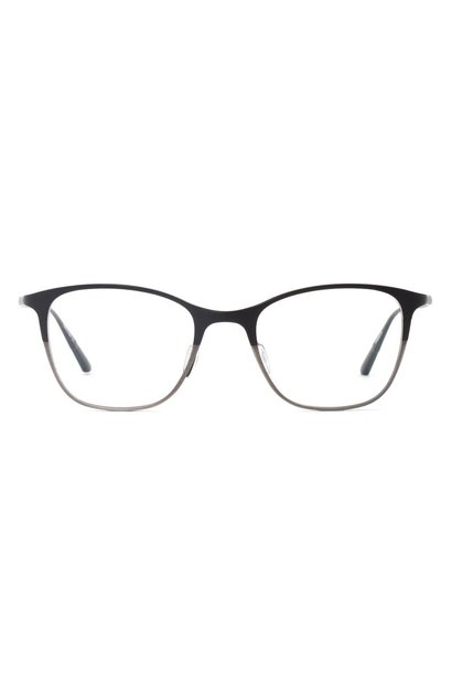 Oliver Peoples Abbe